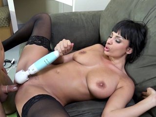 Anissa Kate All Real And Ready