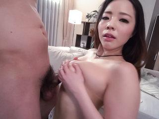 Mimi Aku